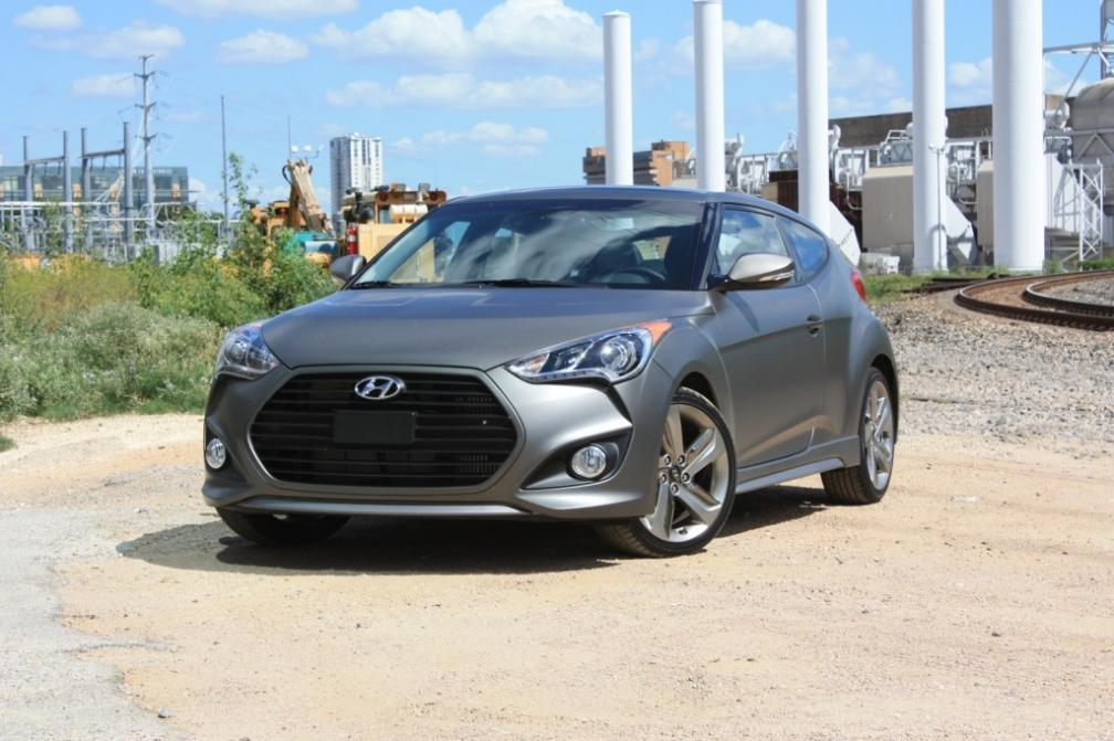 Name:  2013-hyundai-veloster-turbo_100397321_l.jpg