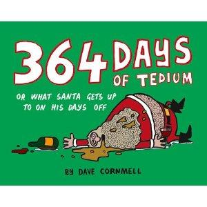 Let's count in images - Page 20 7521d1374454978-1-infinity-picture-game-364-days-tedium-what-santa-gets-up-his-days-off-3341-0-1321368841000