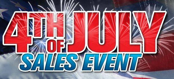 Name:  4th-of-july-sale.jpg Views: 193 Size:  50.1 KB