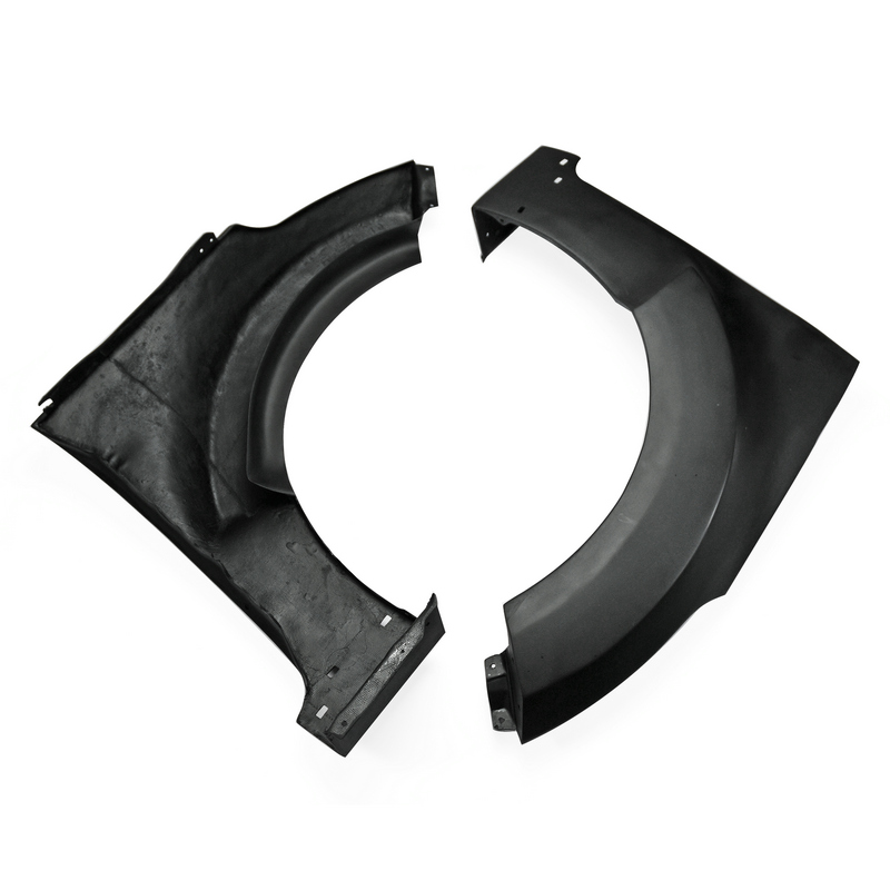 Hyundai Panama City Fl: World 1st Complete Bumper Replacement For The Veloster And
