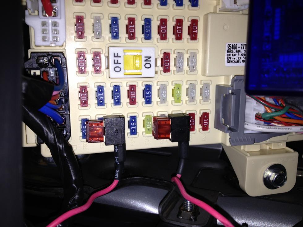 8434d1376237343 12v source light boost gauge boost source 12v source to light boost gauge?  at readyjetset.co