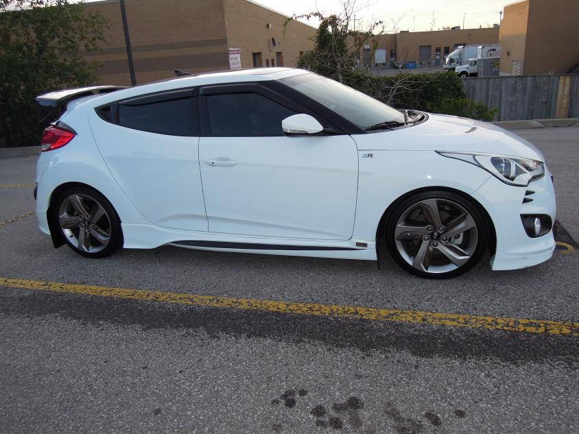 Lowered Cars Page 4
