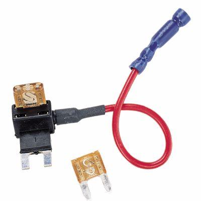8433d1376237034 12v source light boost gauge fuse tap 12v source to light boost gauge?  at readyjetset.co