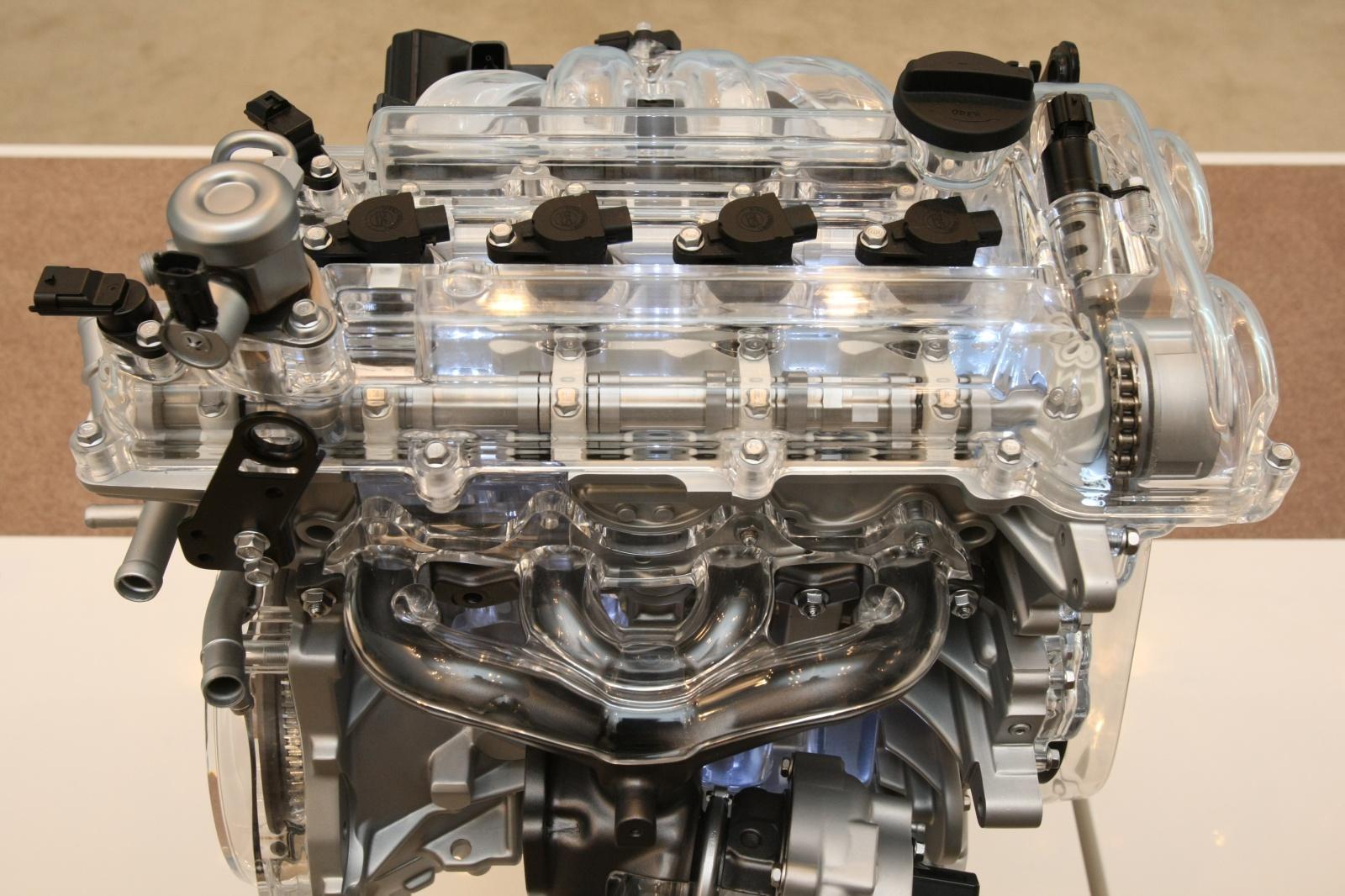 Name:  Hyundai-Gamma-1_6-T-GDI.jpg Views: 716 Size:  506.6 KB