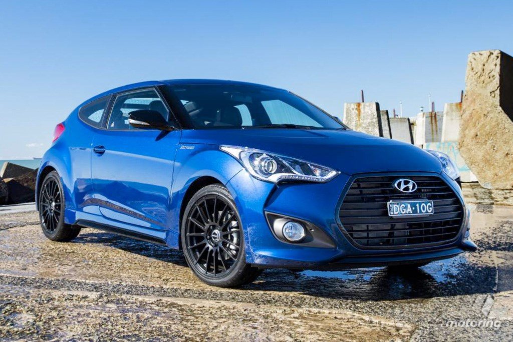 Name:  Hyundai-Veloster-Street-Turbo-001.jpg