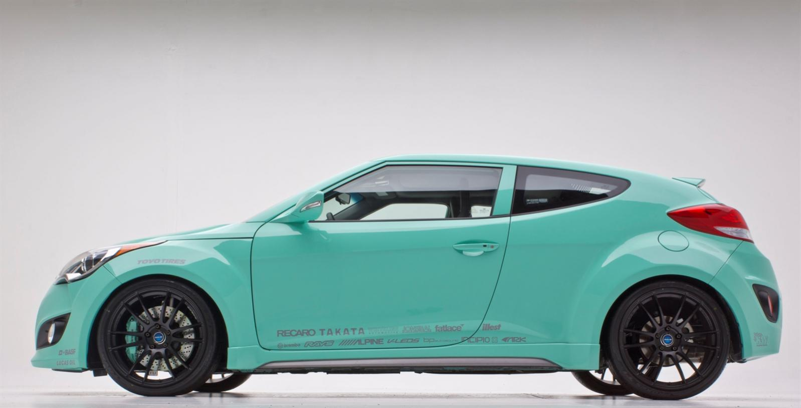 Hyundai Veloster Wikipedia the free encyclopedia HD Wallpapers
