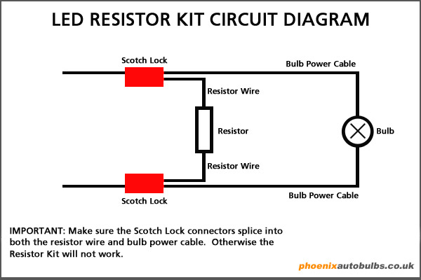 Amazing resistor diagram pictures inspiration electrical circuit amazing resistor diagram contemporary electrical circuit diagram ccuart Image collections
