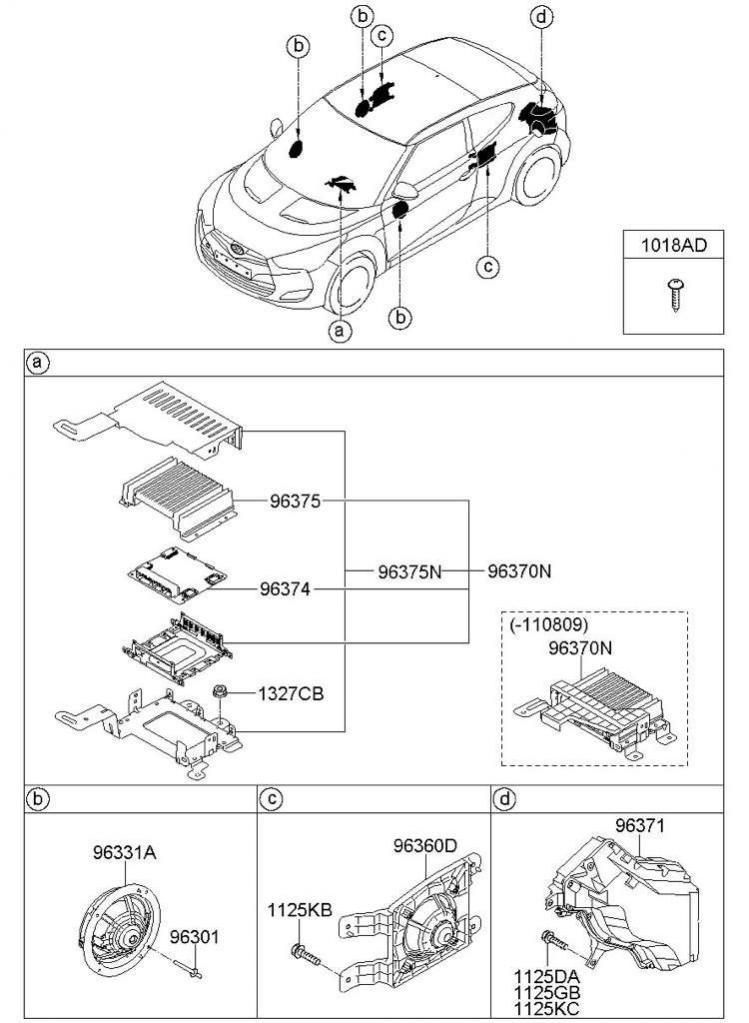 2013 Hyundai Veloster Speaker Wiring Diagram from www.velosterturbo.org