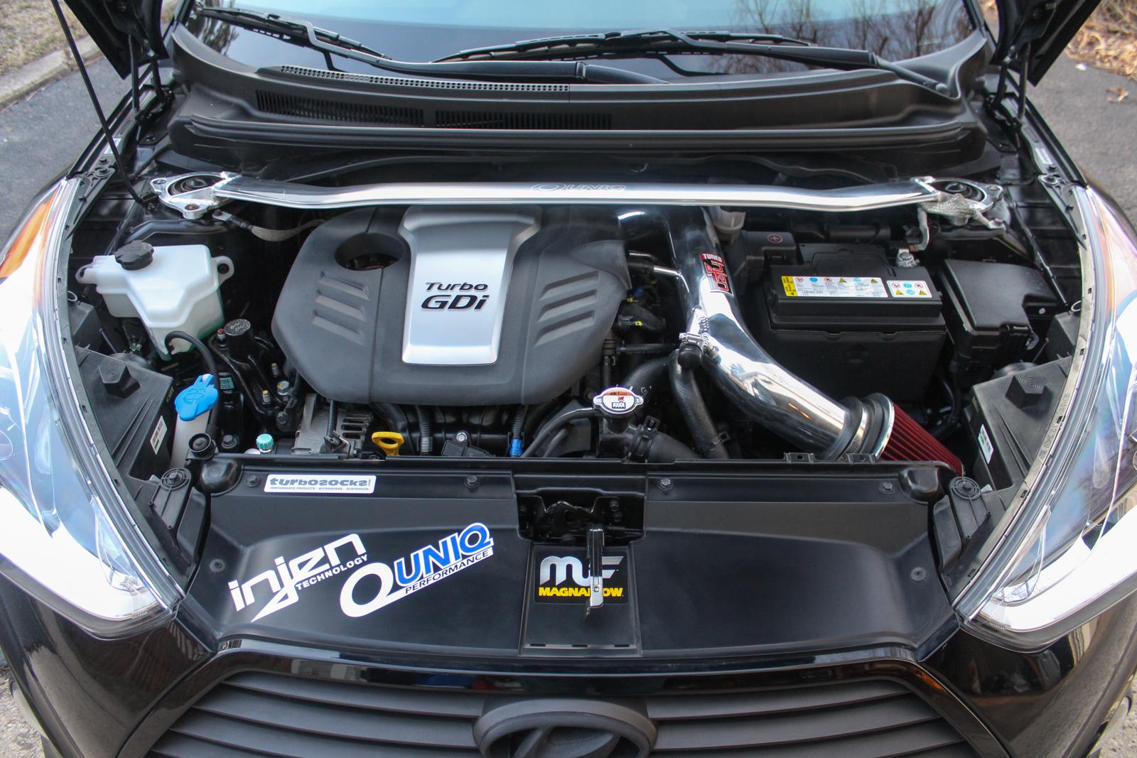 Yeshavesomes 2013 Veloster Turbo Base M T Ultra Black Fuse Box 2008 Hyundai Elantra Name Img 3343 Views 533 Size 132 Mb