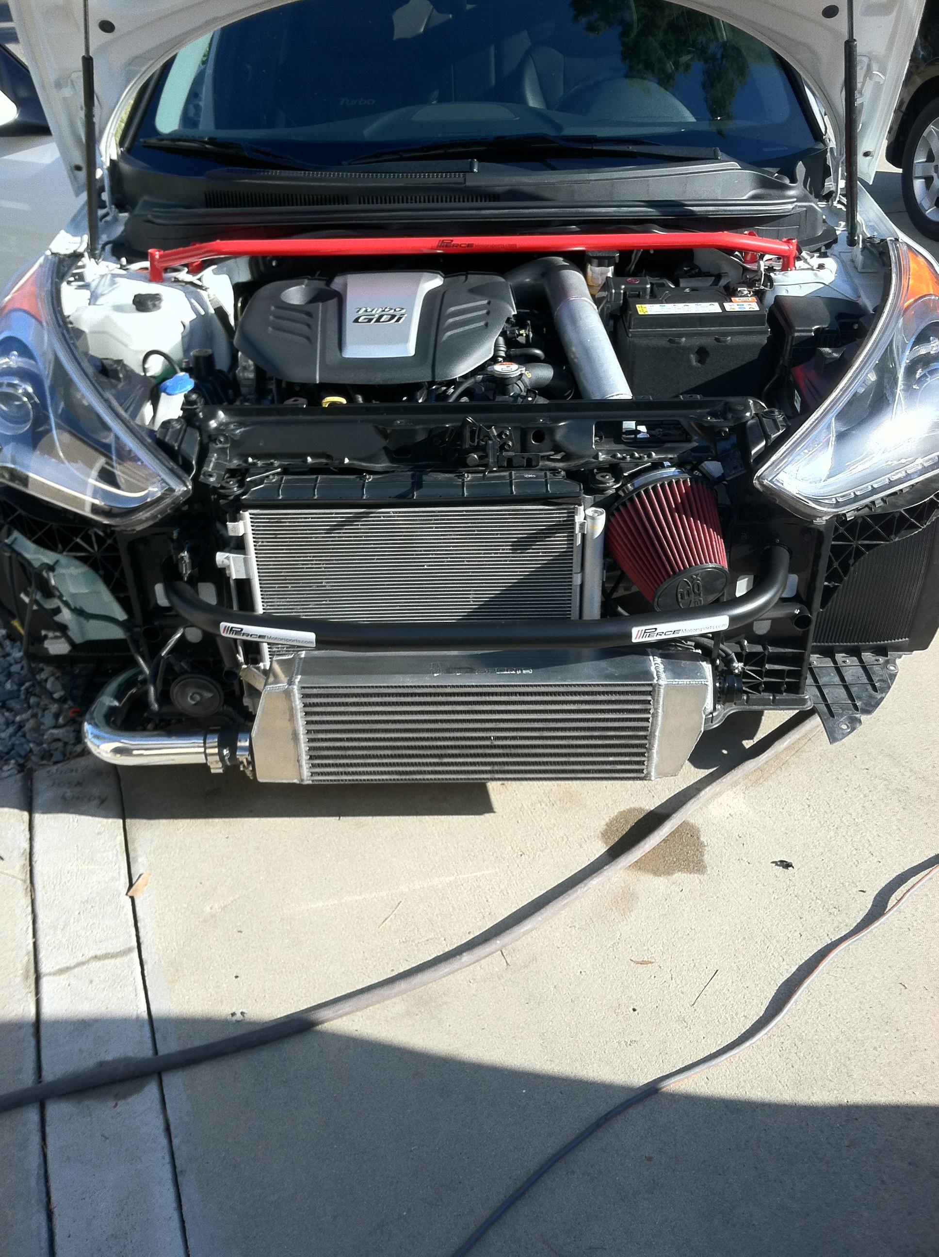 845 motorsports intercooler kit vs other kit Custom Veloster Turbo name intake 001 jpg views 4445 size 2 05 mb