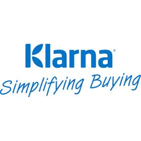 Name:  klarna_square-280x280.png Views: 139 Size:  15.5 KB