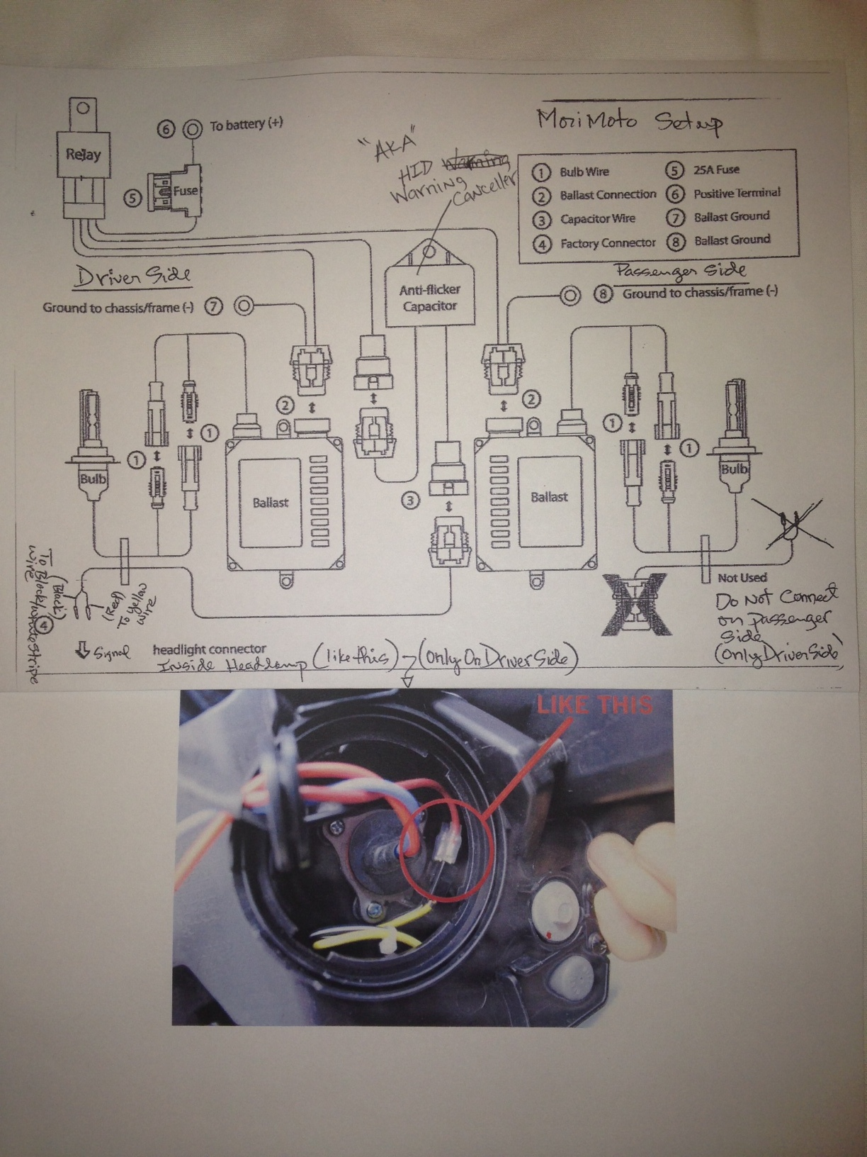 Amx Wiring Harness Free Download Wiring Diagrams Pictures Wiring