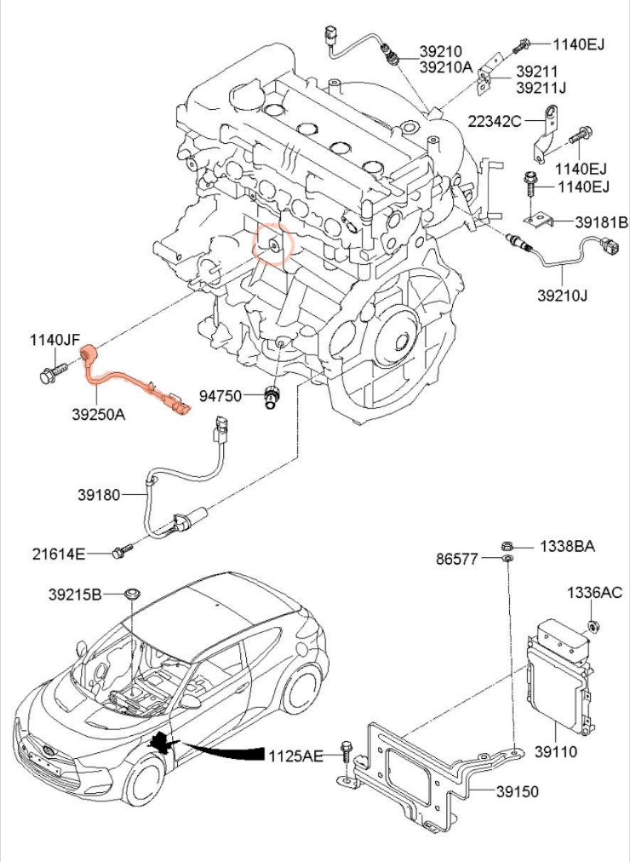2005 Hyundai Elantra Engine Diagram List Of Schematic Circuit Diagrams Velosoter Opinions About Wiring U2022 Rh Voterid Co