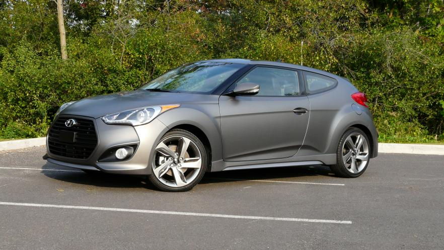Name:  Veloster 2013 14 septembre 002.jpg