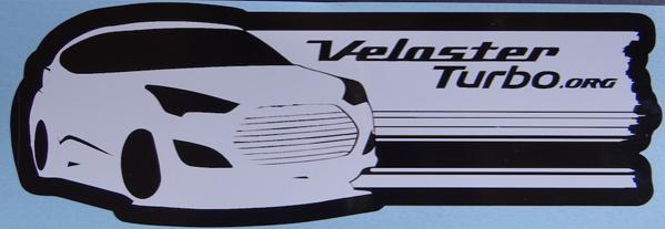 Name:  velosterturbo.org-sticker.jpg Views: 4847 Size:  20.4 KB