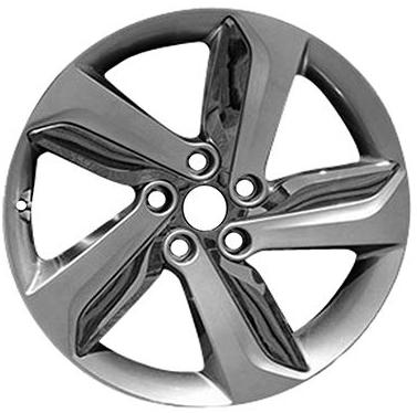 Name:  wheel.jpg Views: 19 Size:  76.1 KB