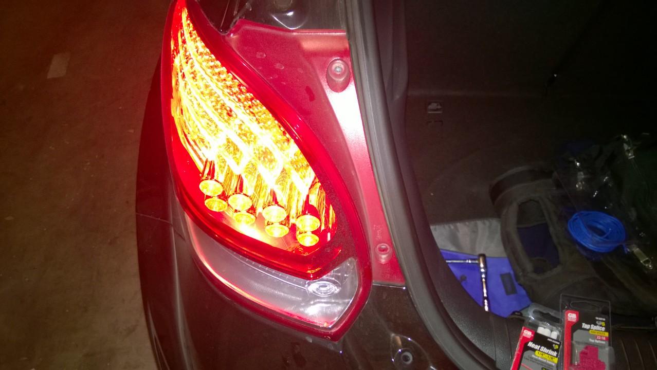 Exled Rear Reflector Install Hyundai Veloster Wiring Diagram Name Wp 20140226 002 Views 2533 Size 2217 Kb