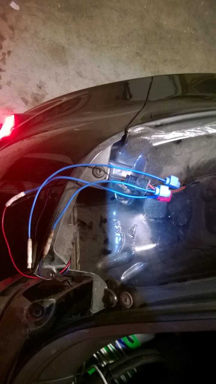 Wiring Diagrams For Hyundai Veloster Exled Rear Reflector Install Name Wp 20140226 010 Views 2552 Size 2061 Kb