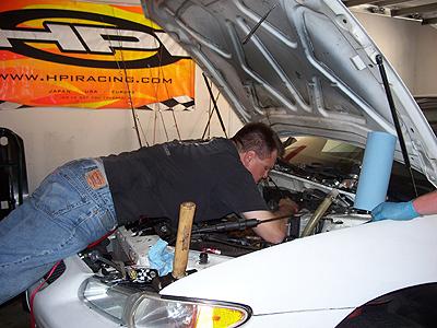 2004 Chevy Impala Misfiring   Veloster Turbo Forum